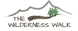 The Wilderness Walk Logo